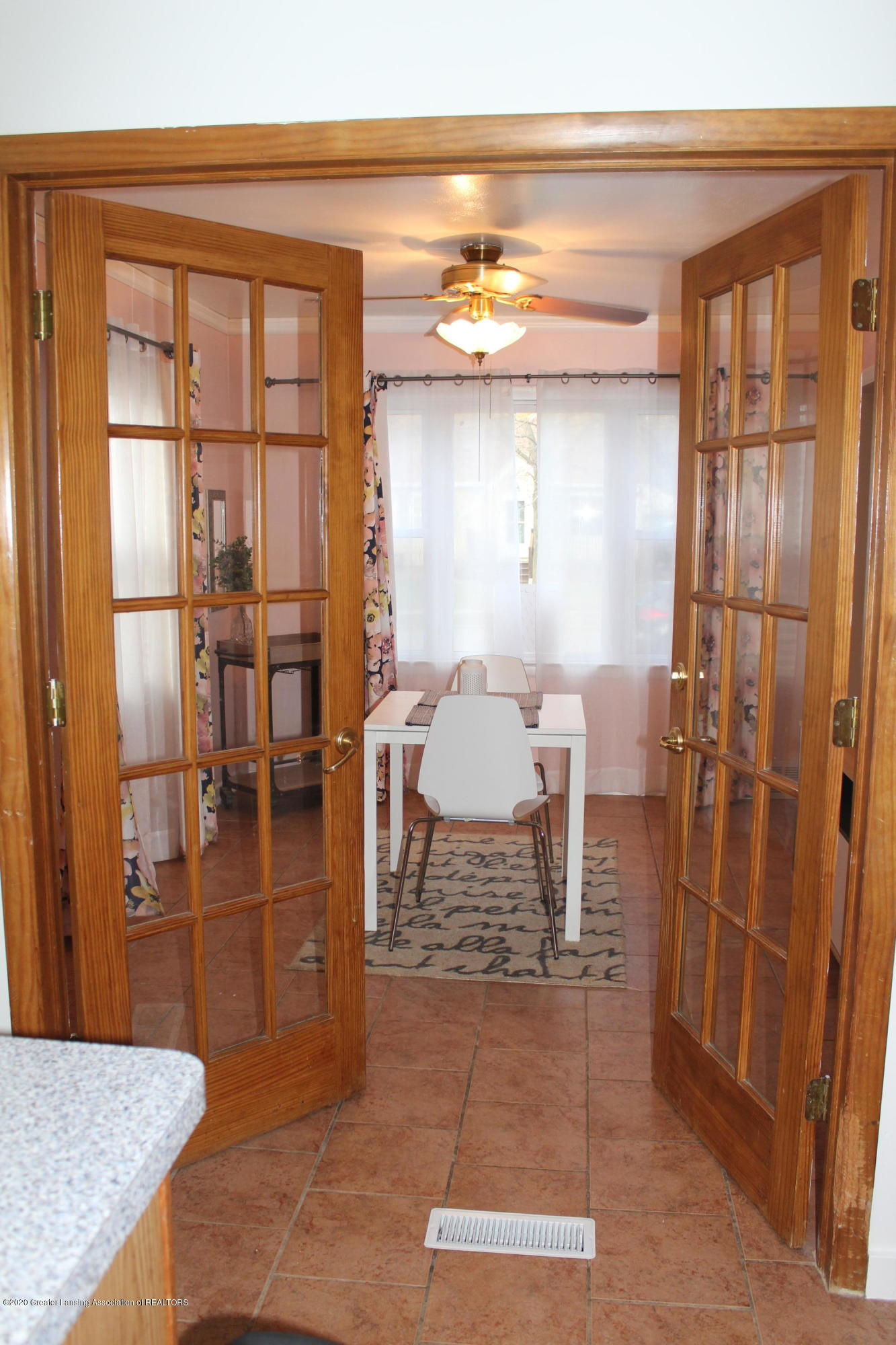 1319 Cooper Ave - IMG_3446 - 12