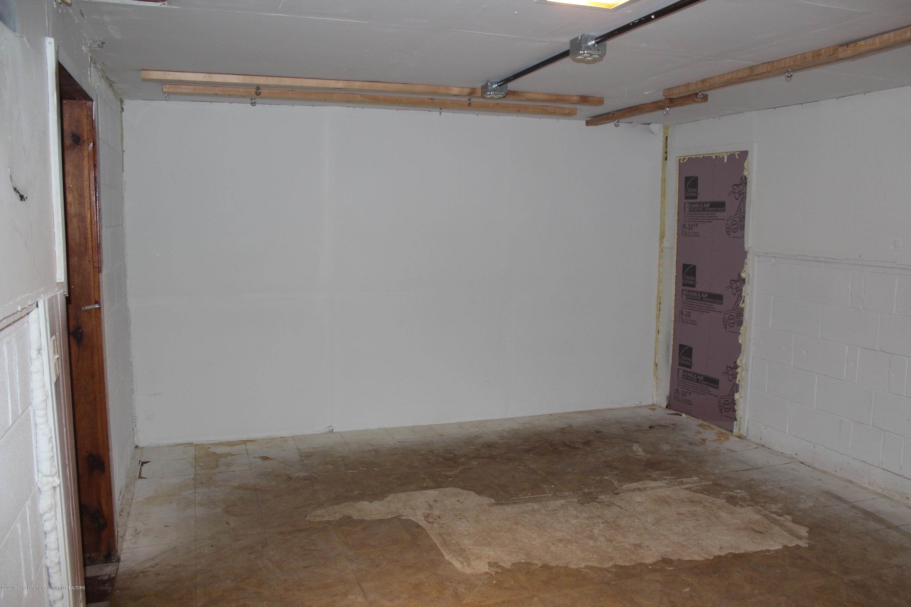 1319 Cooper Ave - IMG_3463 - 34