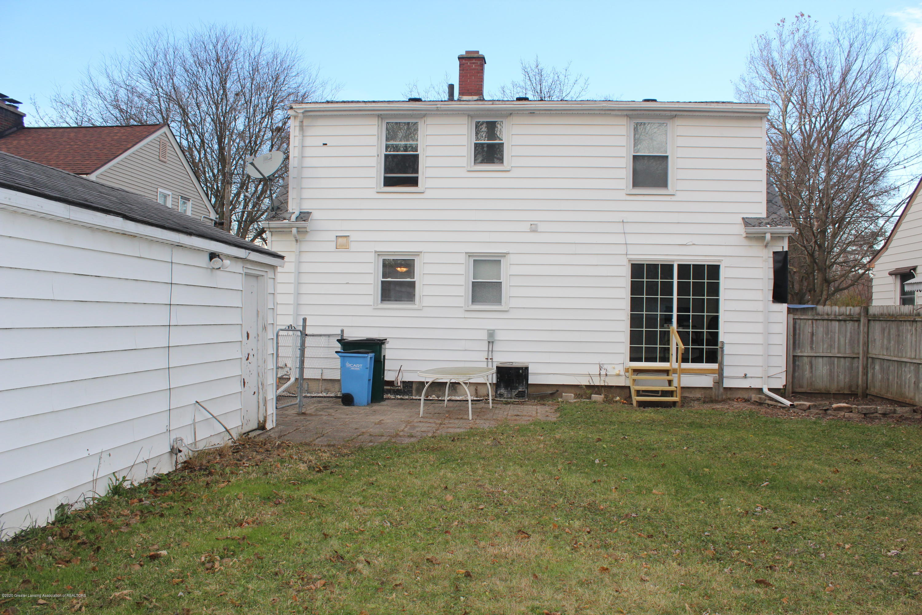1319 Cooper Ave - IMG_3478 - 37