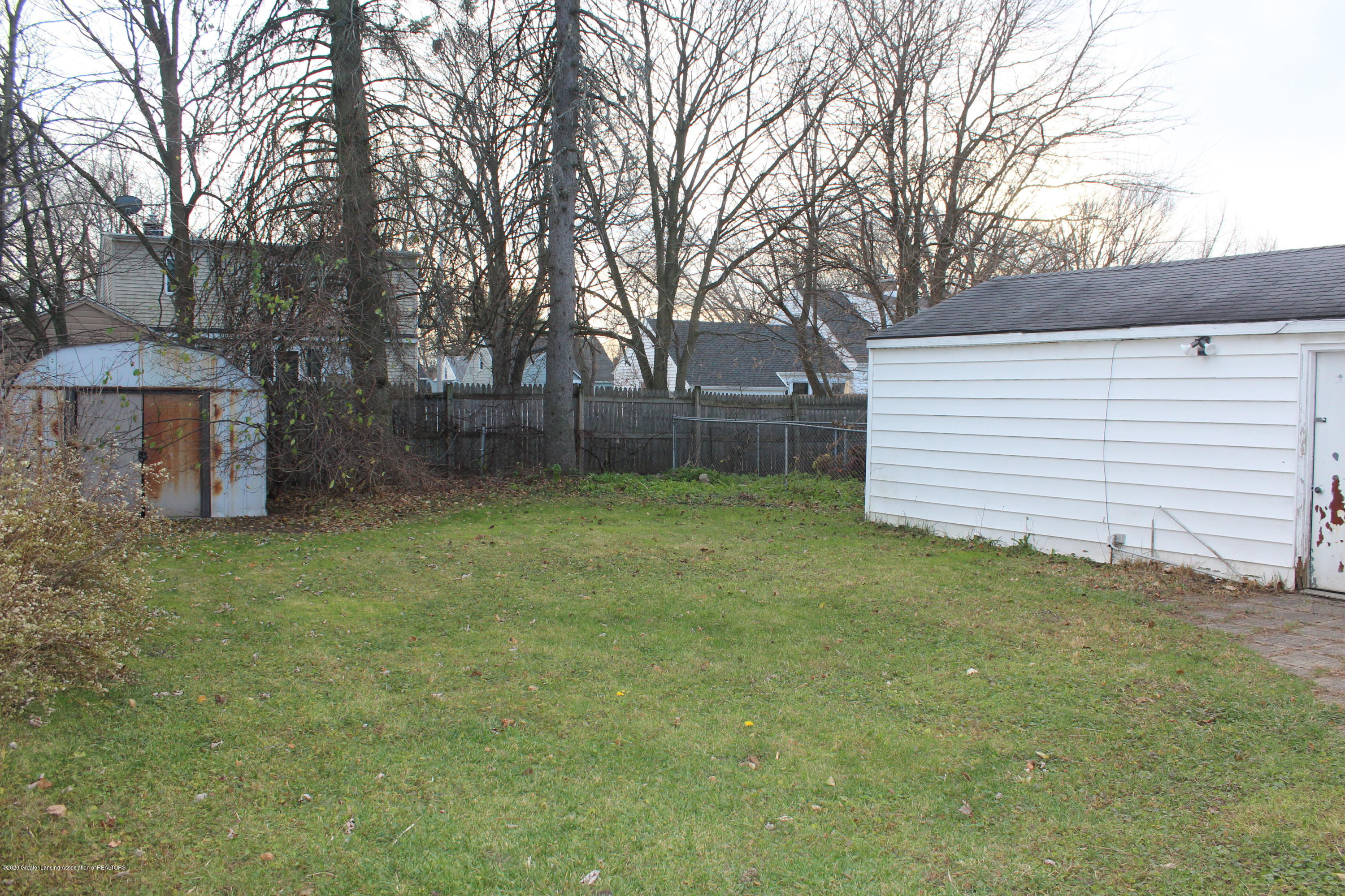 1319 Cooper Ave - IMG_3480 - 38