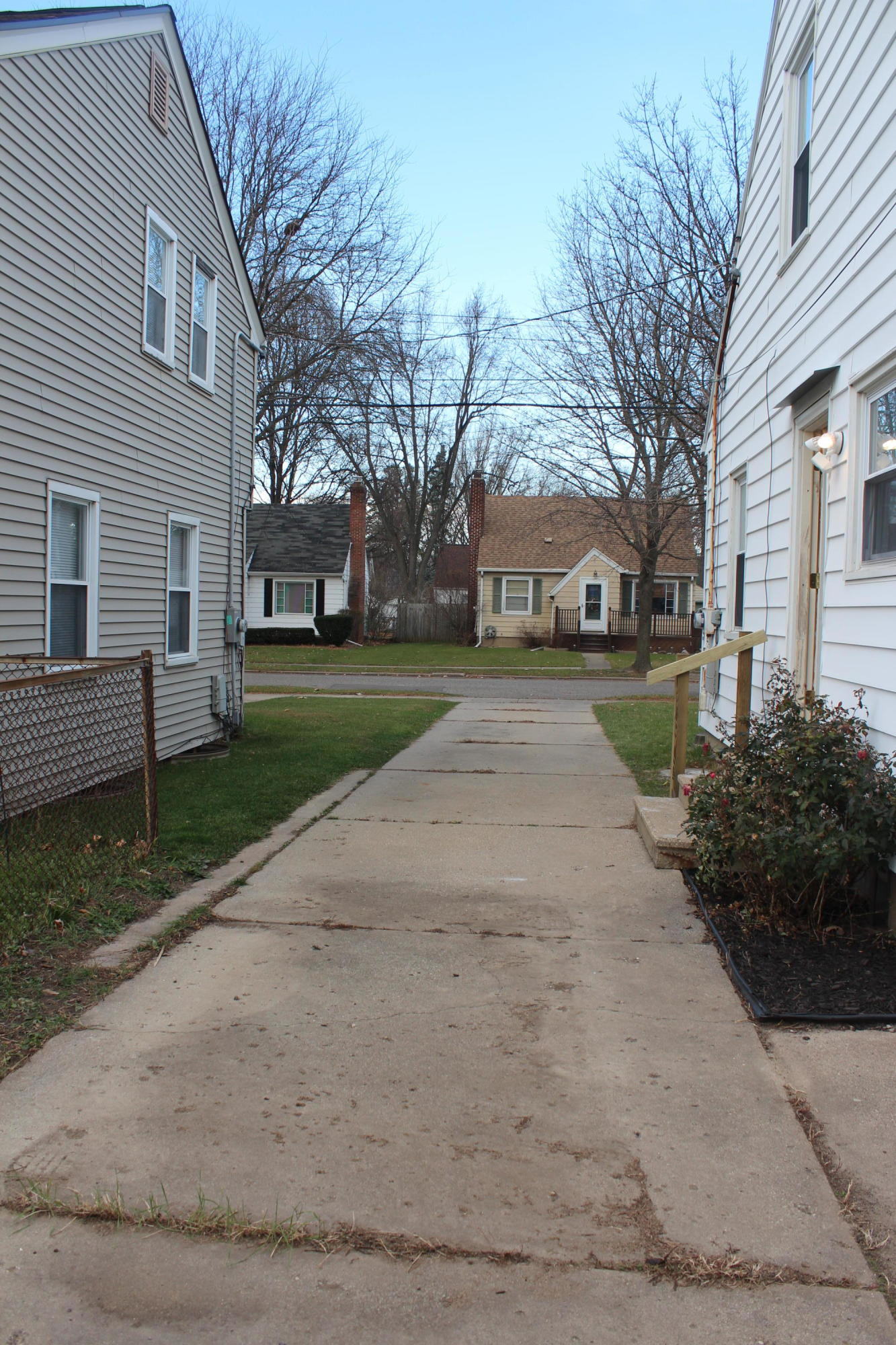 1319 Cooper Ave - IMG_3482 - 40