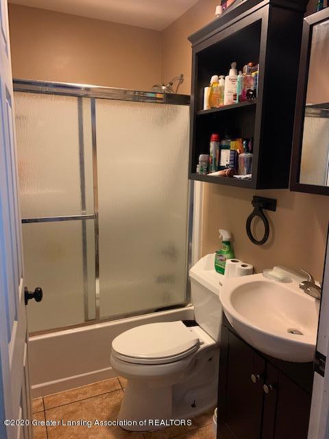 1309 Hammond St - Bathroom - 8