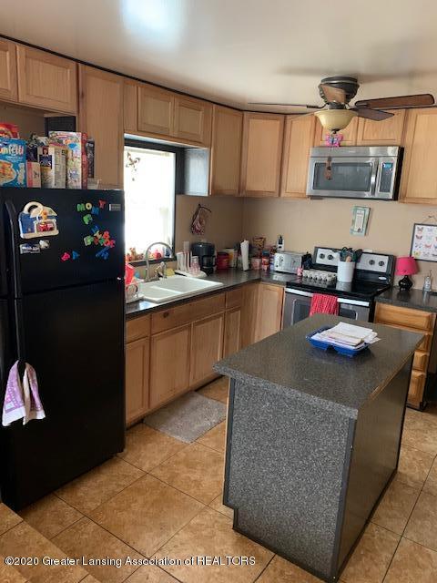 1309 Hammond St - Kitchen - 5