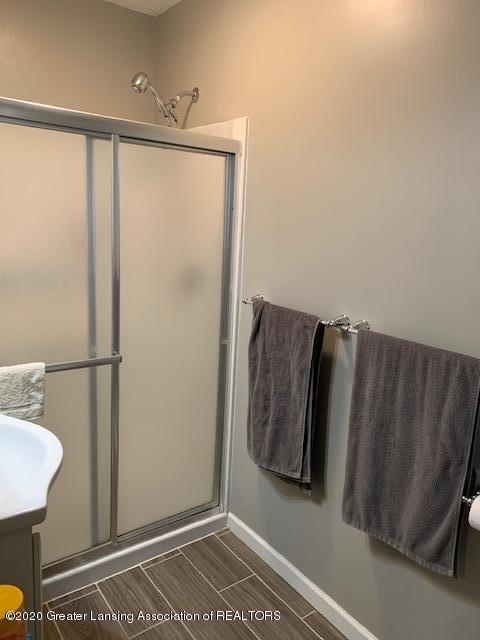 1309 Hammond St - Master Bedroom - 10
