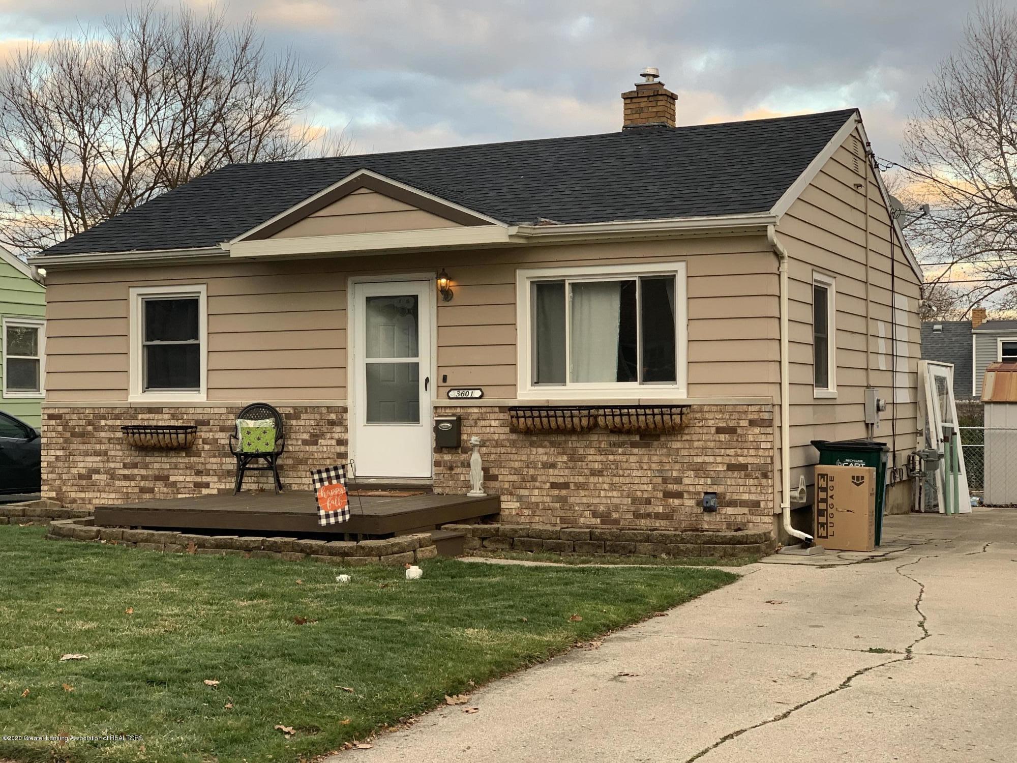 3601 Homewood Ave - IMG_4762 (1) - 1