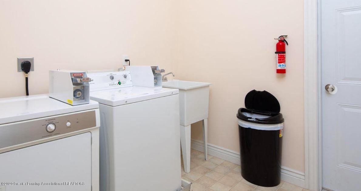 108 S Main St - Laundry - 13