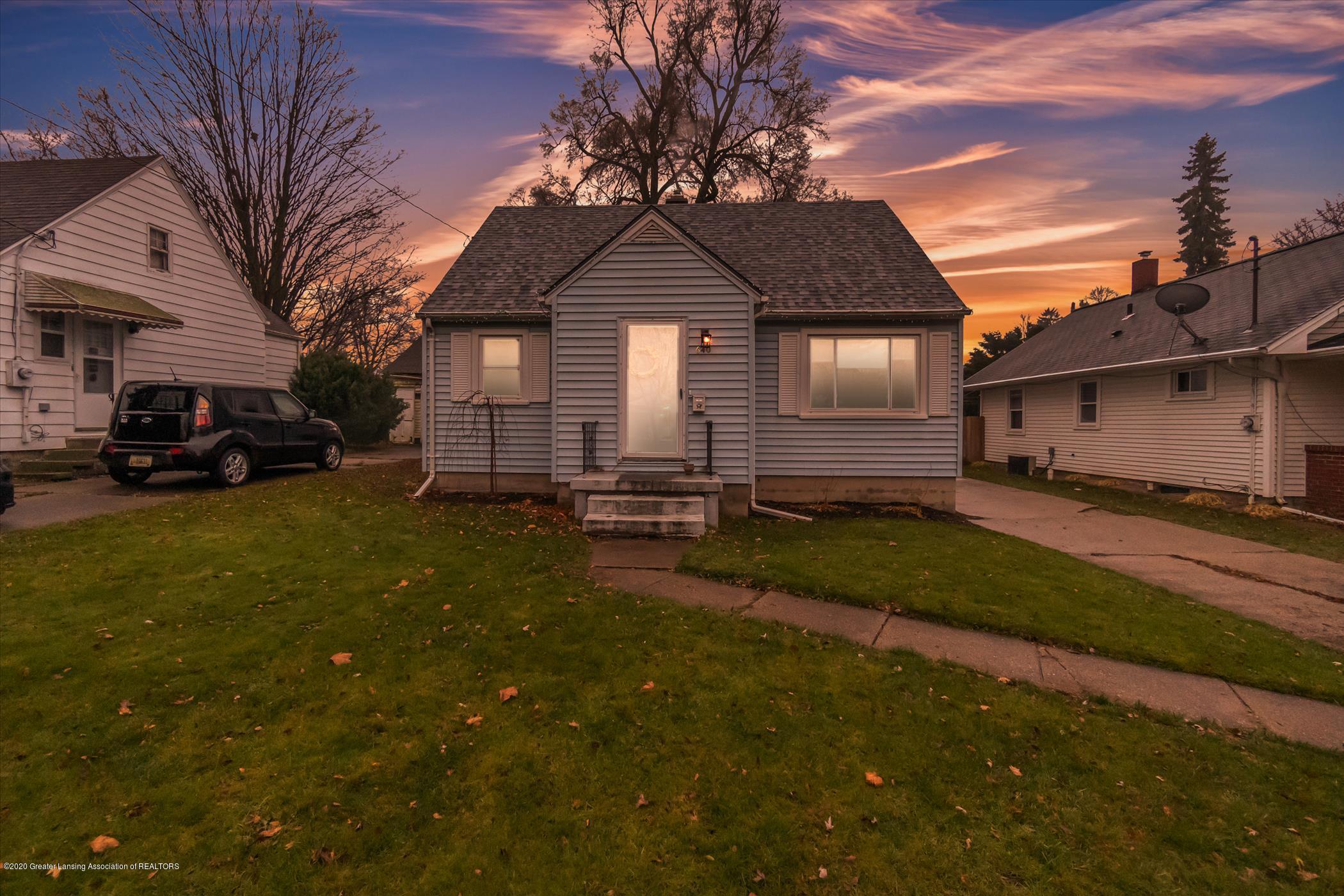 640 S Park Blvd - 640-Park-Blvd-WindowStill-Real-E - 29