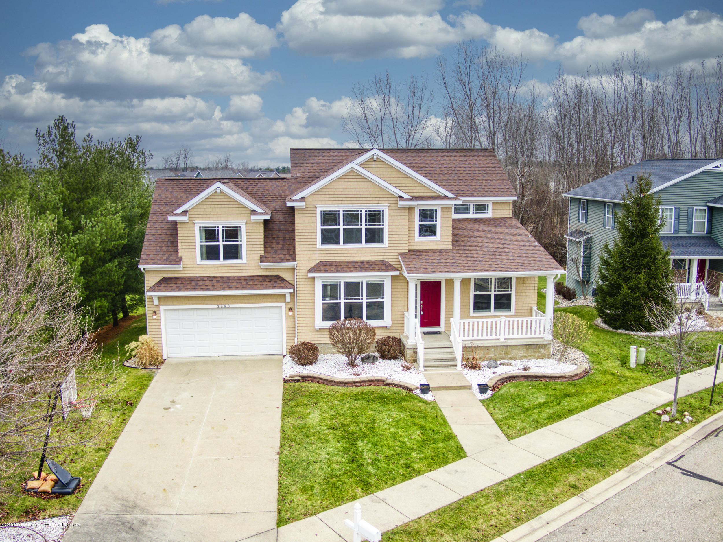 2648 Elderberry Dr - DJI_0753_1 - 1