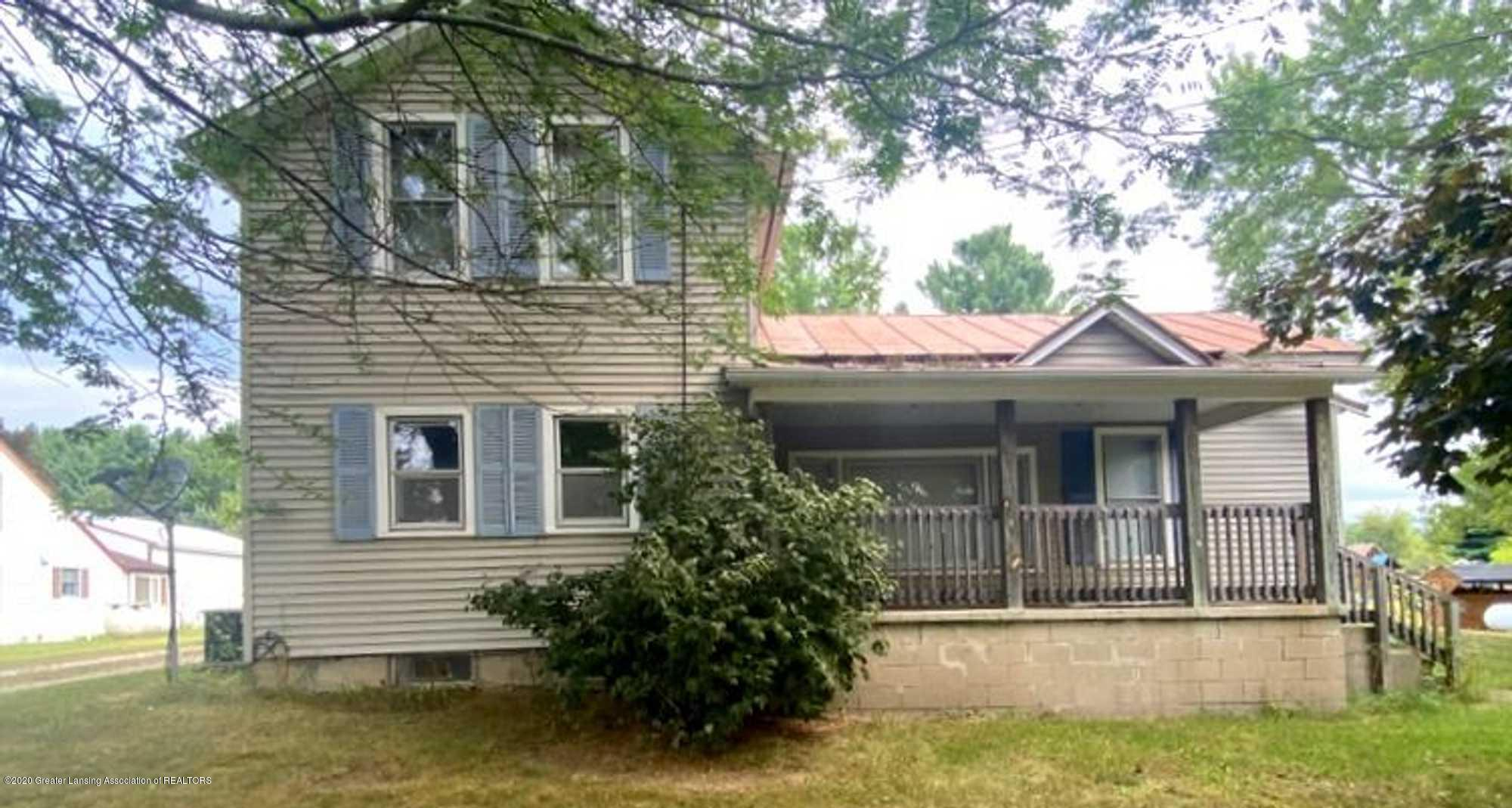 7175 E 5 Point Hwy - front - 1