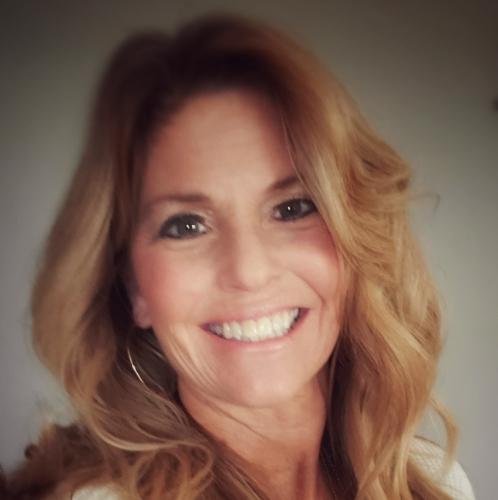 Kristen J VanDeventer agent image