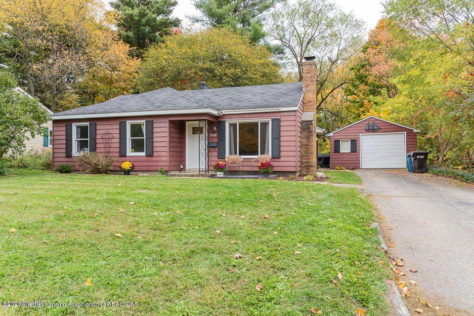 1342 Climax Ave - front - 1