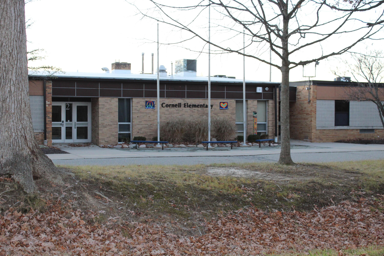 1269 Hatch Rd - Cornell Elementary - 10