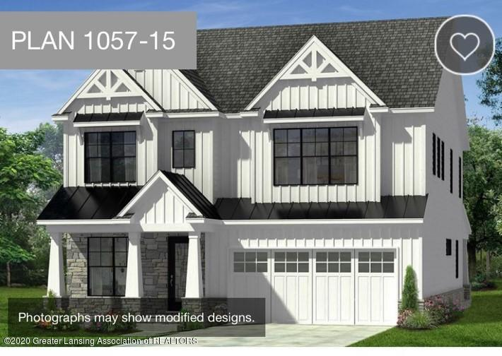 1269 Hatch Rd - possible design - 11