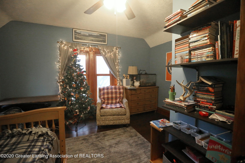 304 W Jefferson St - CE3T4121 - 20