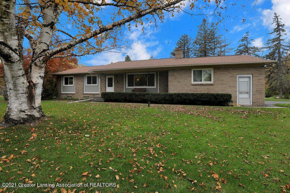 12981 Dundee Dr - 2 - 2