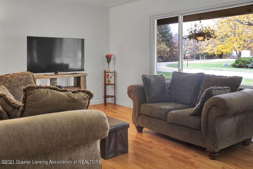 12981 Dundee Dr - 4 - 4