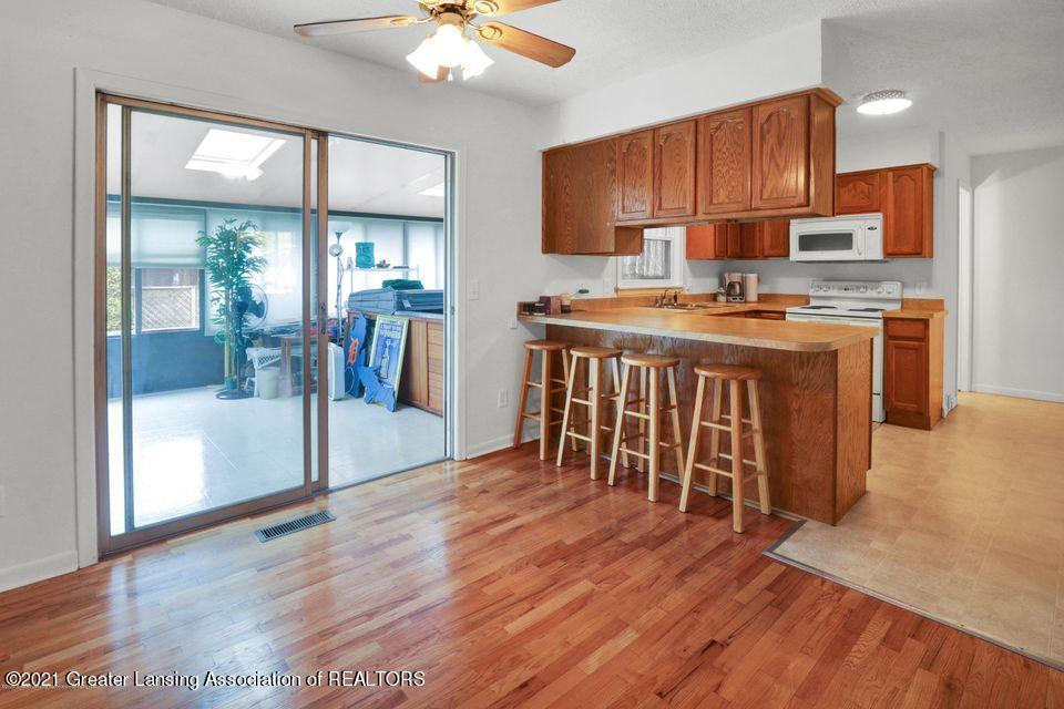 12981 Dundee Dr - 6 - 6