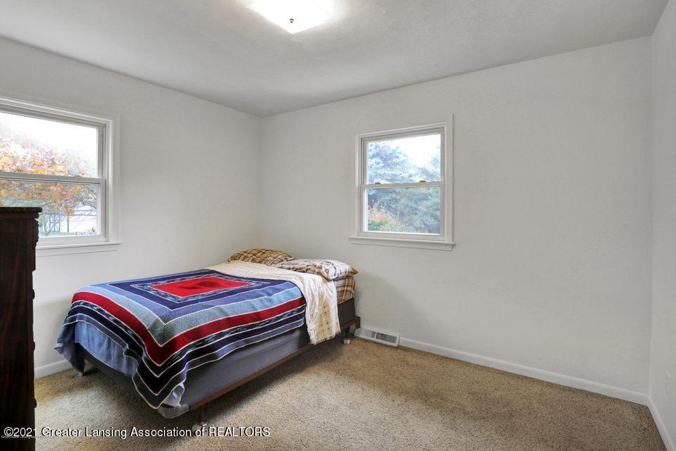 12981 Dundee Dr - 13 - 13