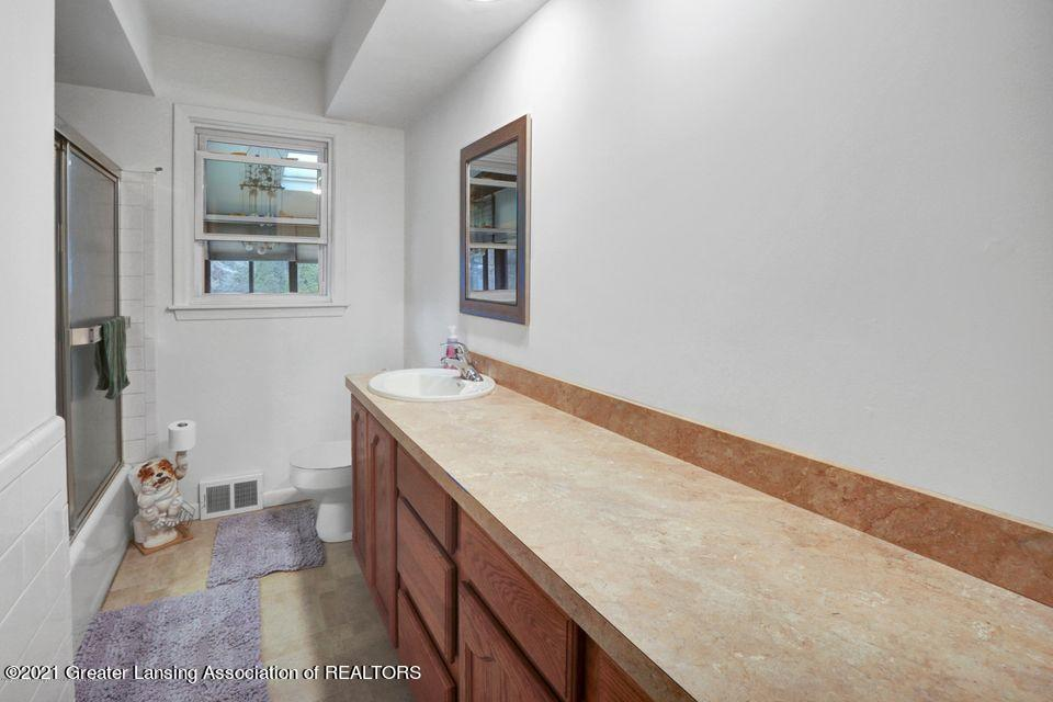 12981 Dundee Dr - 18 - 18