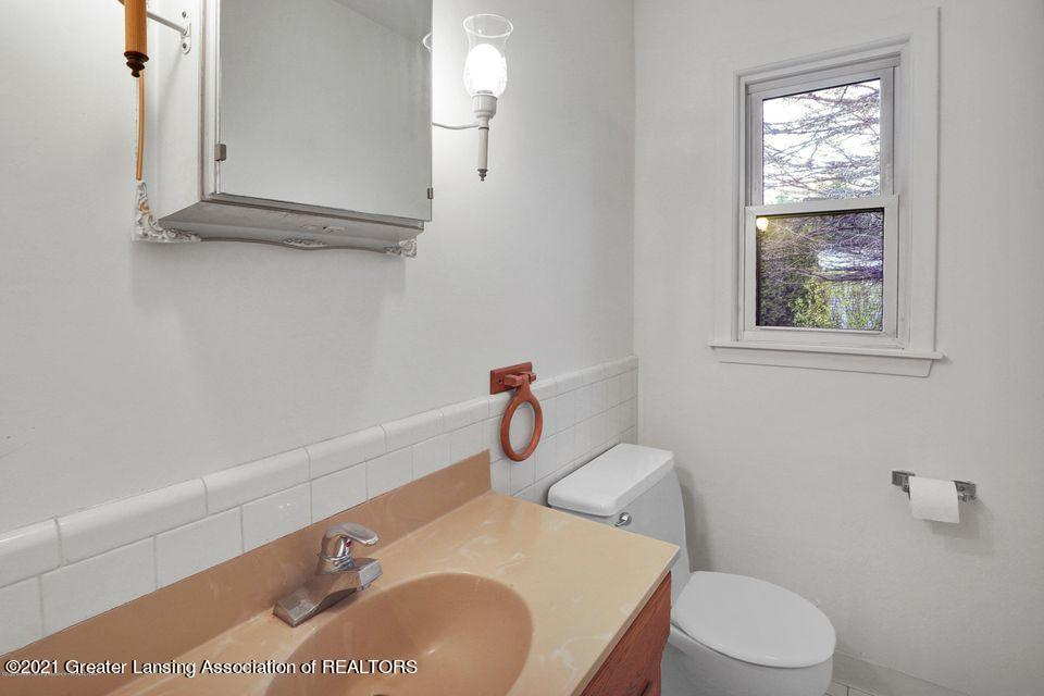 12981 Dundee Dr - 22 - 22