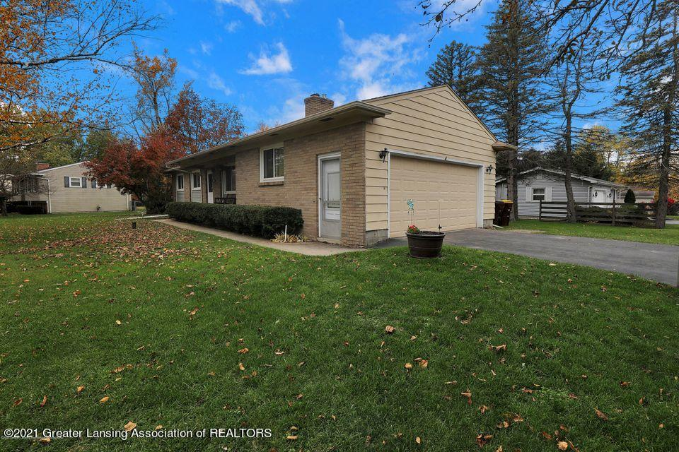 12981 Dundee Dr - 27 - 27