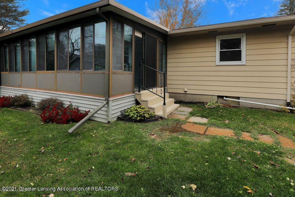 12981 Dundee Dr - 28 - 28