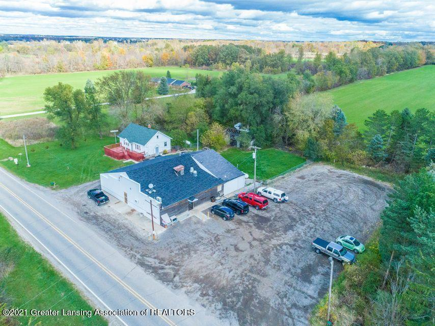 10777 S Francis Rd - 2 - 2