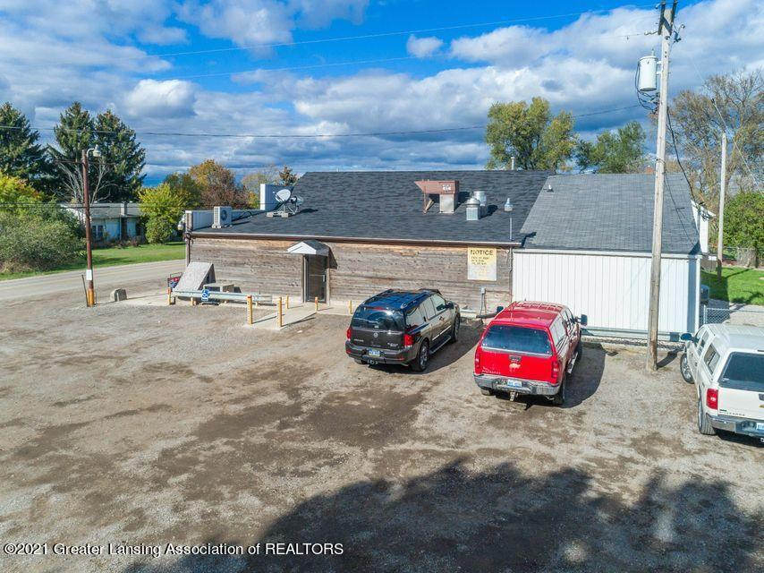 10777 S Francis Rd - 5 - 5