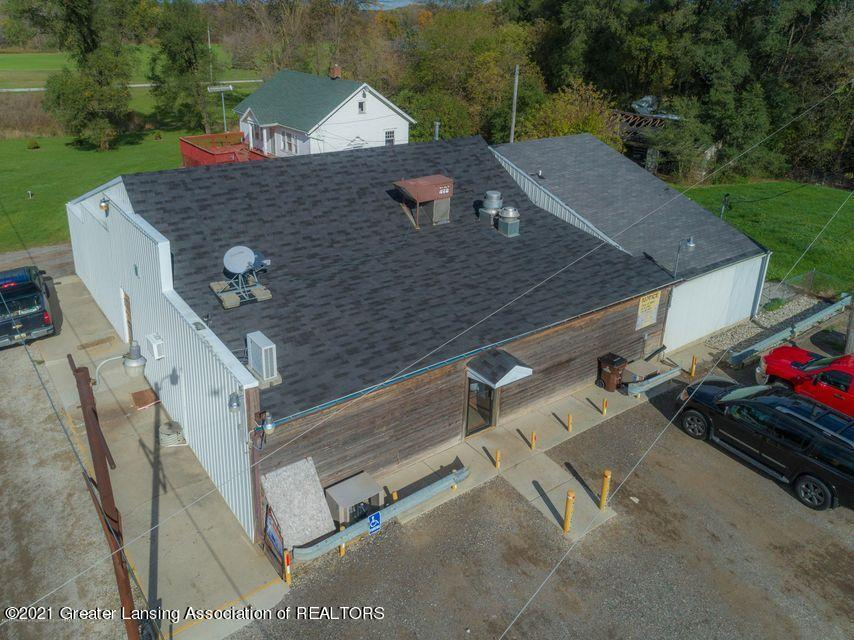10777 S Francis Rd - 6 - 6