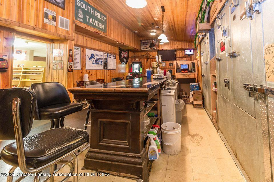 10777 S Francis Rd - 10 - 10