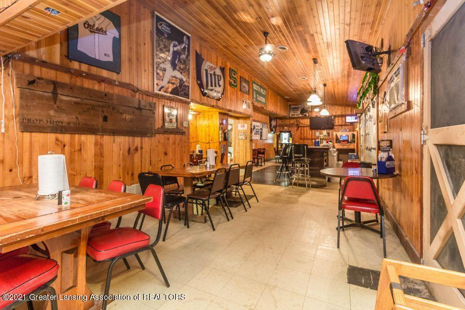 10777 S Francis Rd - 11 - 11