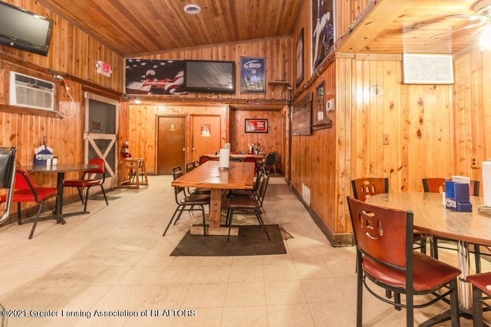 10777 S Francis Rd - 13 - 13