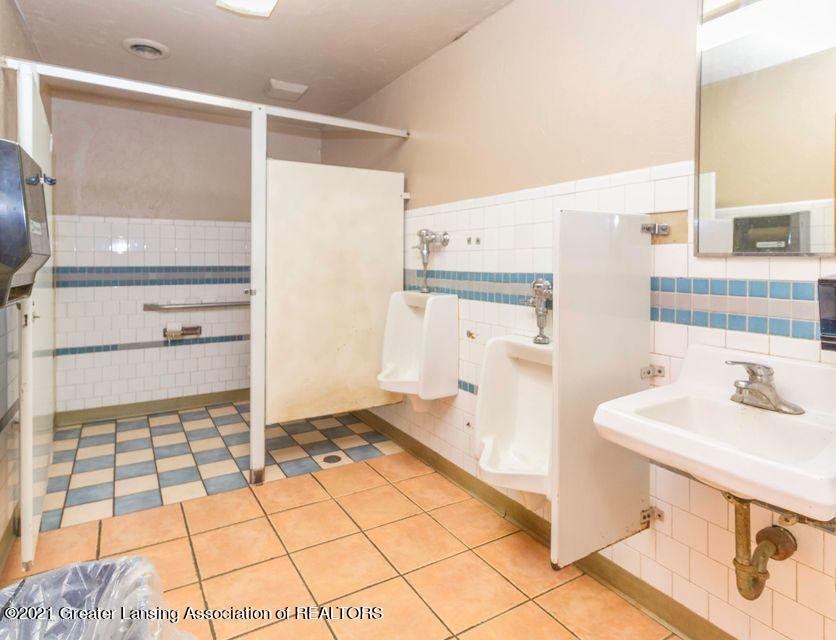 10777 S Francis Rd - 15 - 15