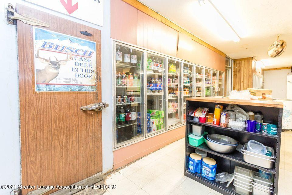 10777 S Francis Rd - 16 - 16