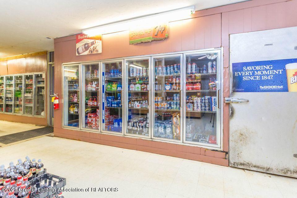 10777 S Francis Rd - 17 - 17