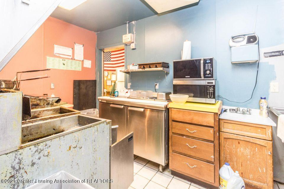 10777 S Francis Rd - 21 - 21