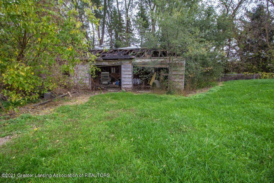 10777 S Francis Rd - 22 - 22