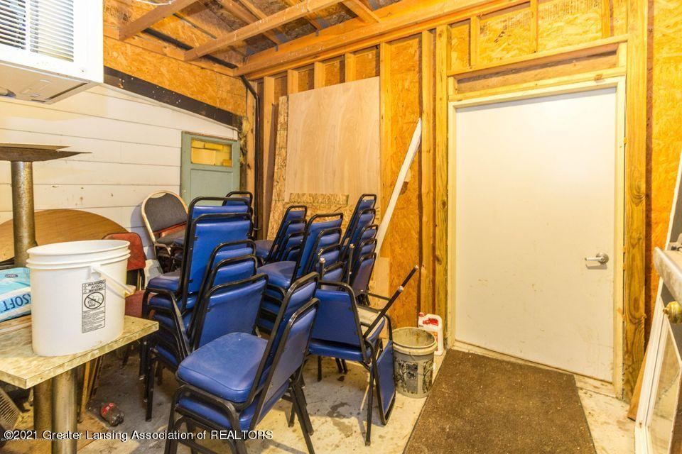 10777 S Francis Rd - 23 - 23