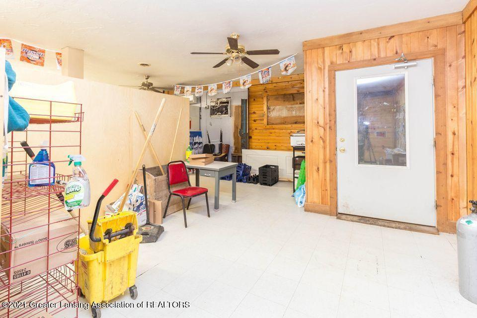 10777 S Francis Rd - 26 - 26