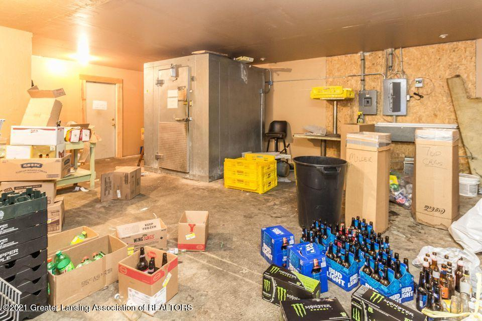 10777 S Francis Rd - 29 - 29