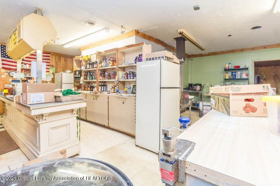 10777 S Francis Rd - 30 - 30
