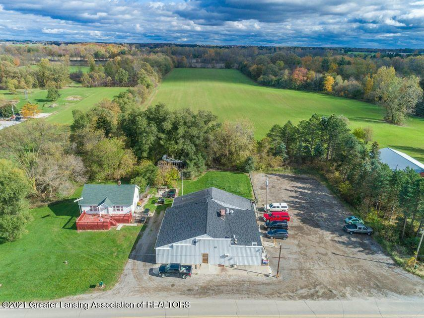 10777 S Francis Rd - 33 - 32