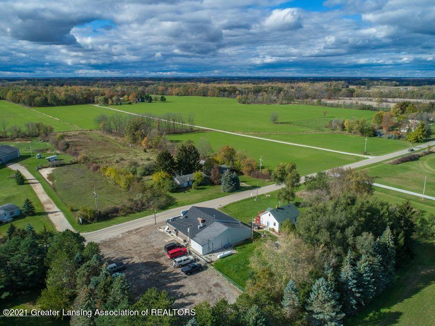 10777 S Francis Rd - 35 - 34