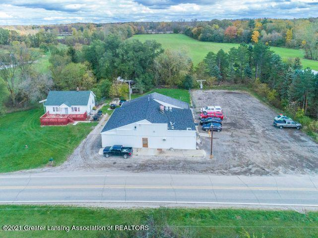 10777 S Francis Rd - 221380 MLS pic - 1