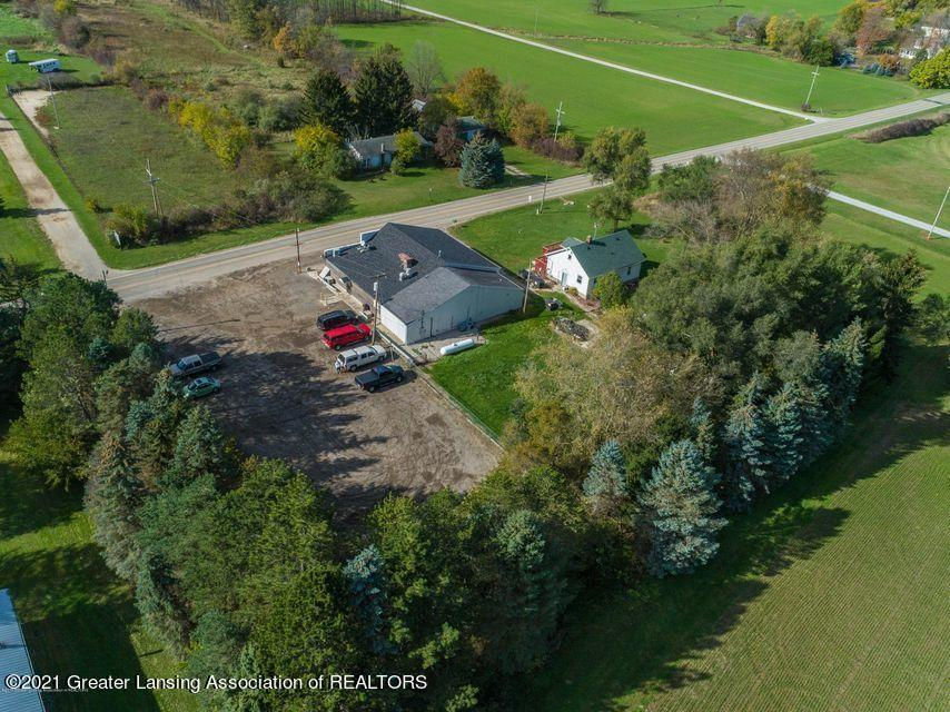 10777 S Francis Rd - 3 - 3