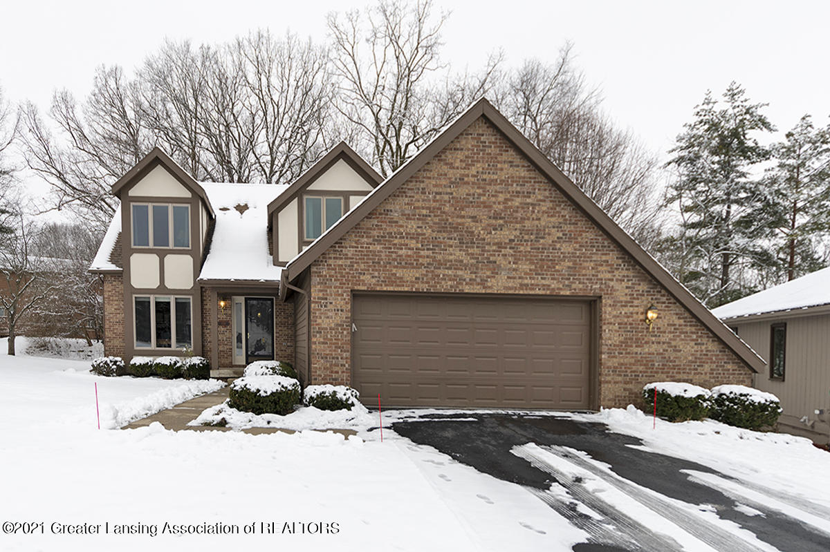 2599 Woodhill Dr 35 - 01 - 1