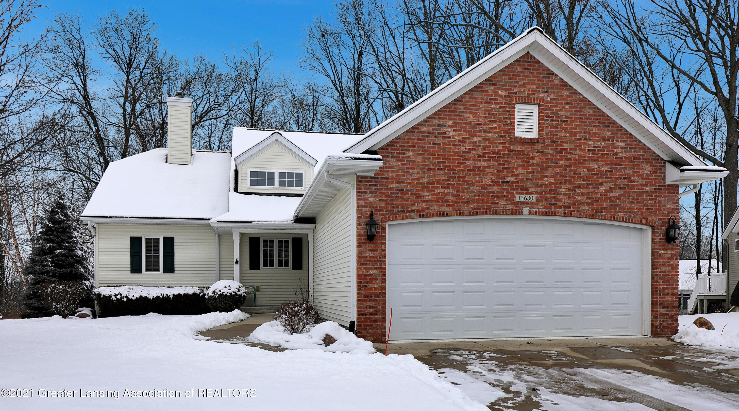 13680 Pearwood Dr 83 - Front - 1