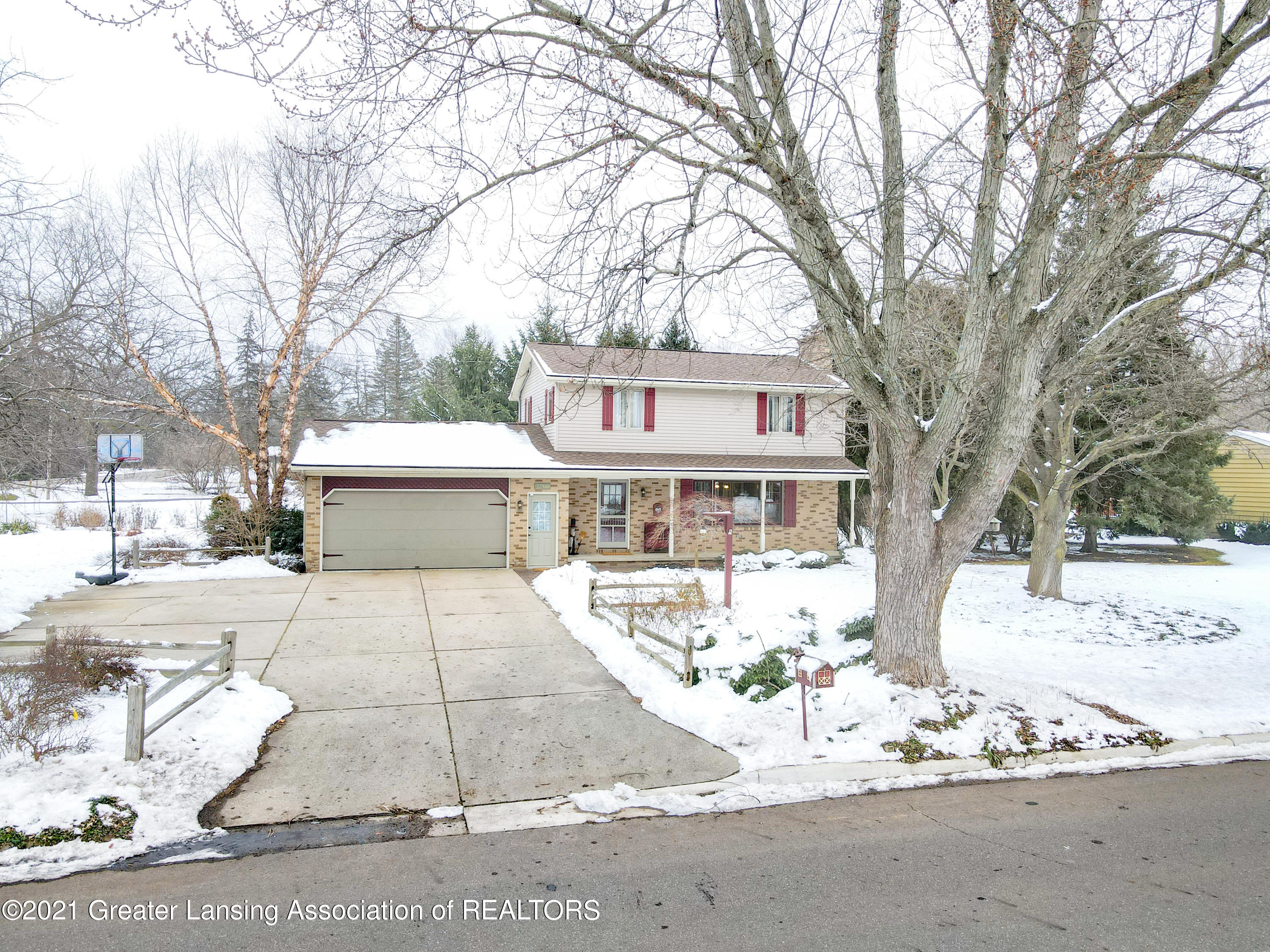 12980 Kingsgate Way - 12980_Kinsgate_Way-4 - 33