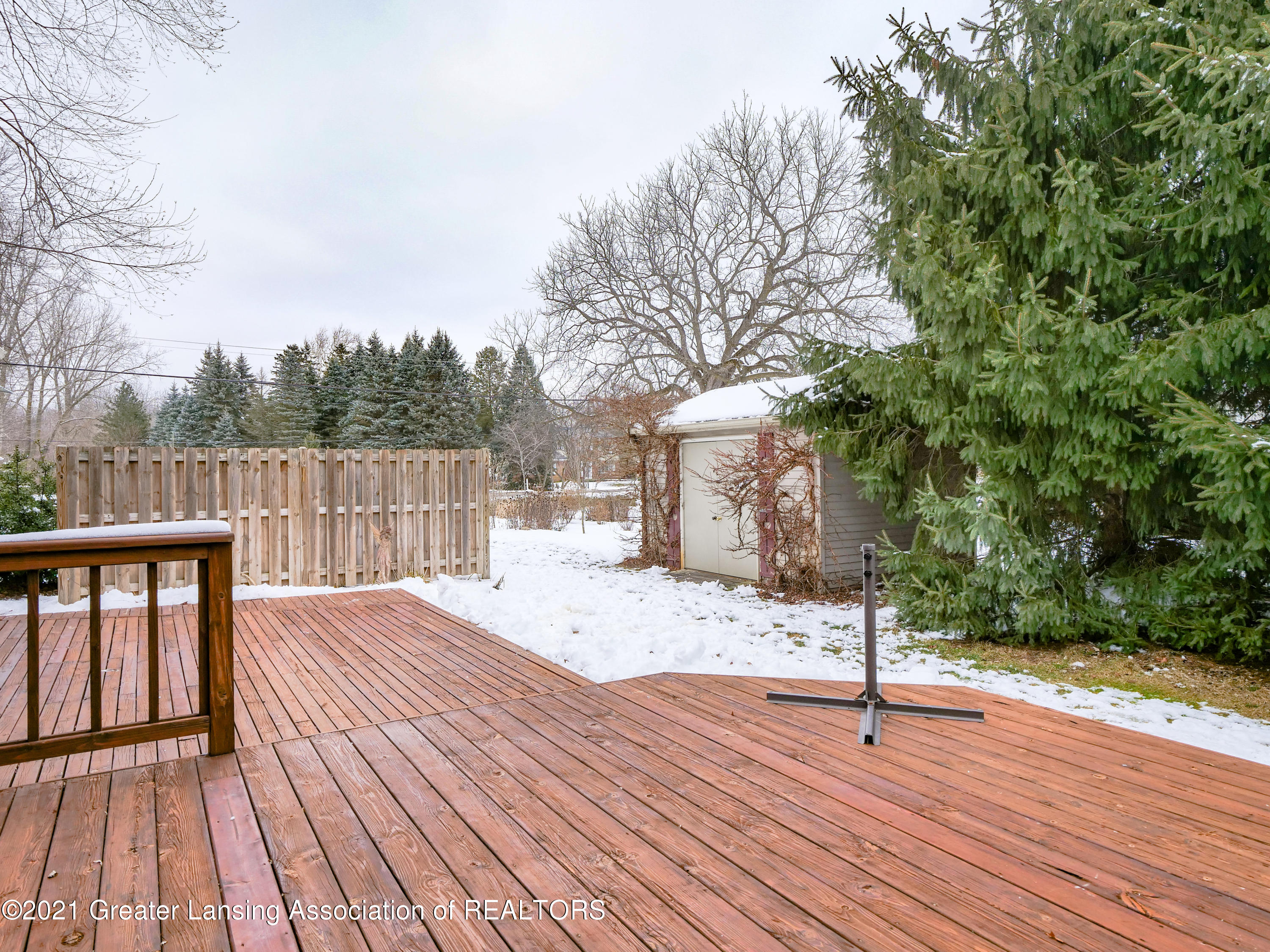 12980 Kingsgate Way - 12980_Kinsgate_Way-8 - 29