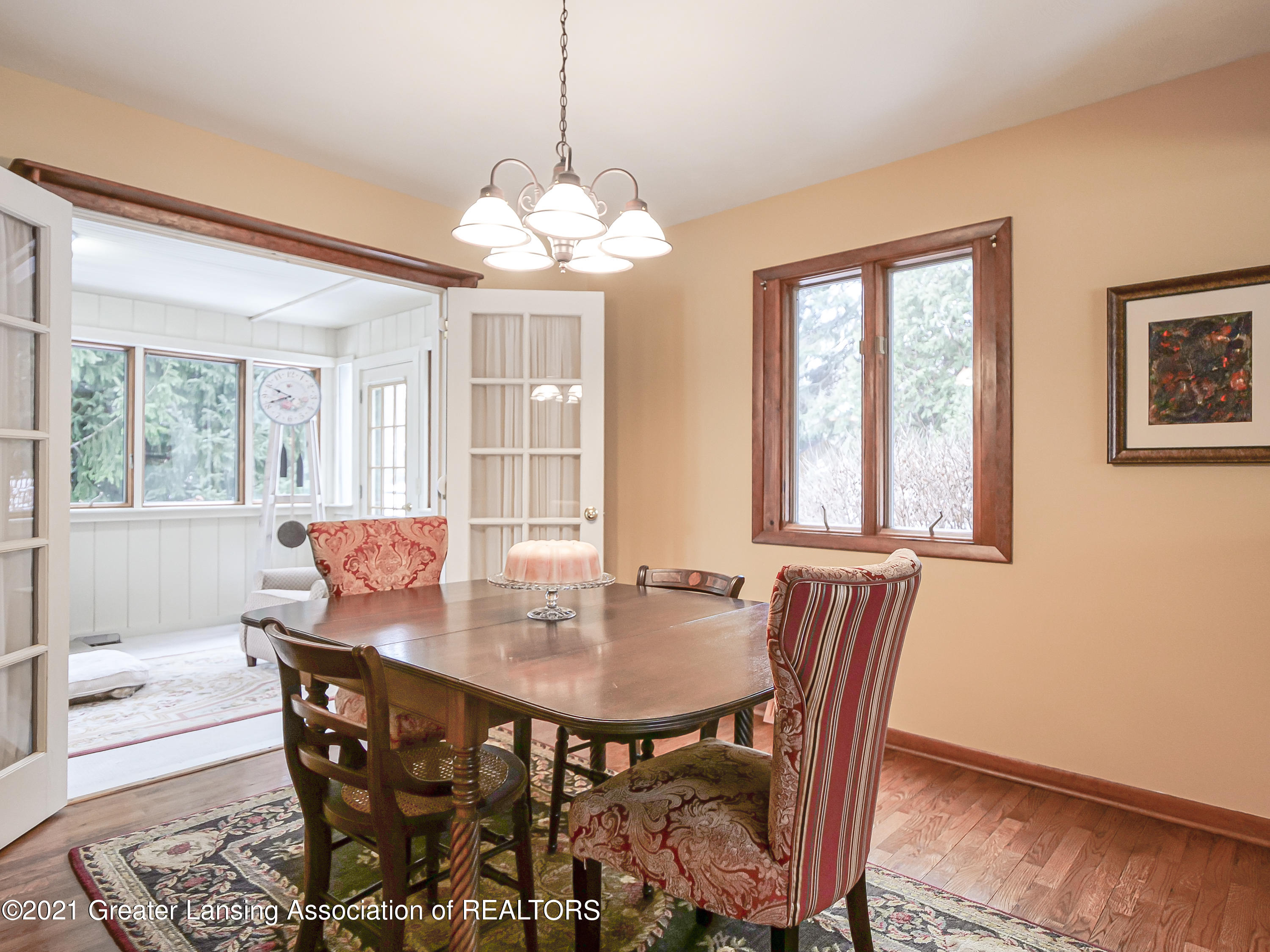 12980 Kingsgate Way - 12980_Kinsgate_Way-13 - 5